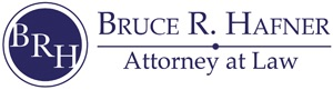 Law Office of Bruce R. Hafner