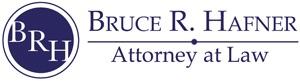 Law Office of Bruce R. Hafner