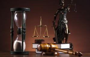 bigstock-Statue-of-lady-justice-law-34100141-e1389642957686